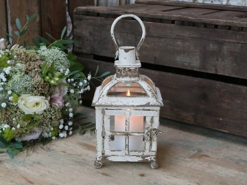 "Chic Antique ""Lanterne"" Petra"