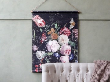 "Chic Antique ""Rosebilde"" Lite"
